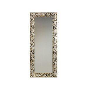 Espejo Atractivo