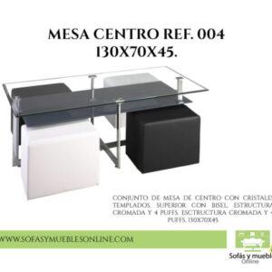 Mesa Comedor Murcia