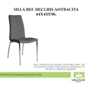 Silla Compra Murcia
