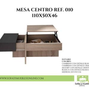 Murcia Distribuidor Mesas Madera