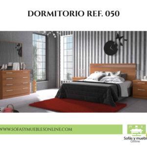 Reformas Dormitorios Murcia