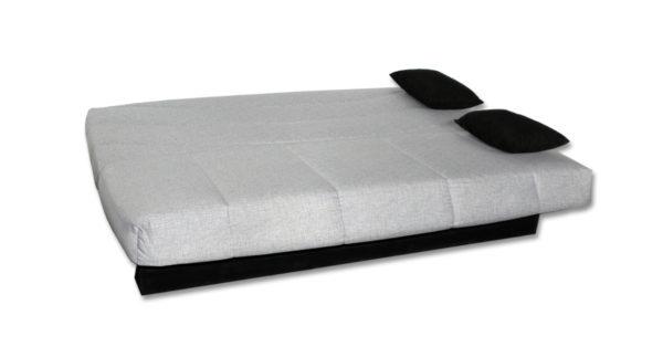sofa-cama-esencia-cama