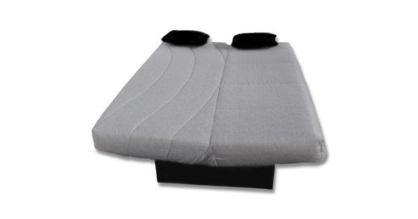 sofa-cama-esencia-cama-frente