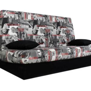 sofa-cama-esencia-estampado-lado