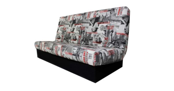 sofa-cama-esencia-estampado-lado-solo