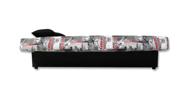 sofa-cama-esencia-estampado-lateral