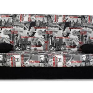 sofa-cama-esencia-estampado-sofa