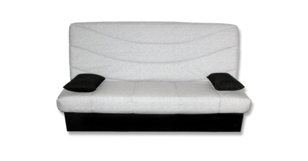sofa-cama-esencia-frontal