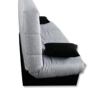 sofa-cama-esencia-sofa-lado