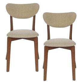 sillas en oferta