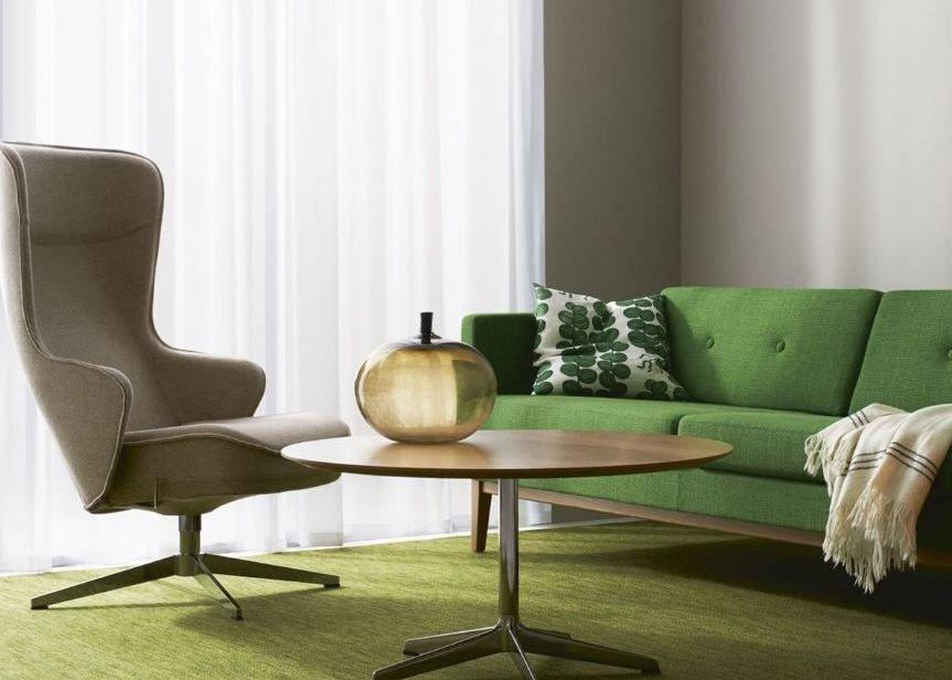 muebles en linea
