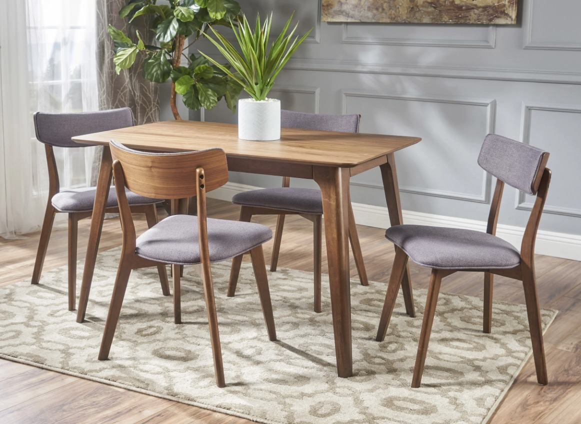 muebles en oferta